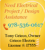 MA electricians-electrician Mass-electrician Massachusetts