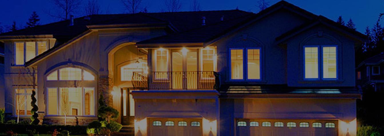 MA Electrical Contractors-North Boston, Massachusetts Electrician ...